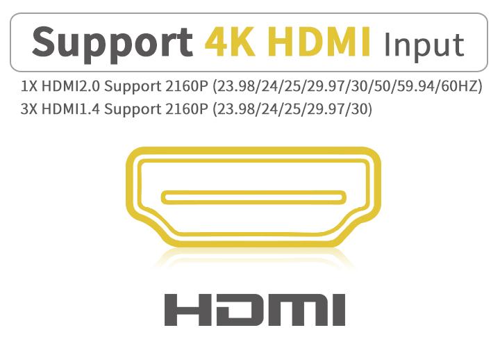 4K280-9HSD-CO-en_34