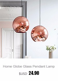 pendant light (5)