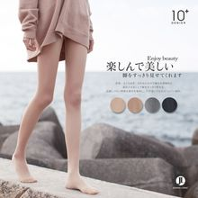Buy tights women sexy pantyhose Crystal stockings 3d summer new fashion varicose high ultra-thin silk Core-spun