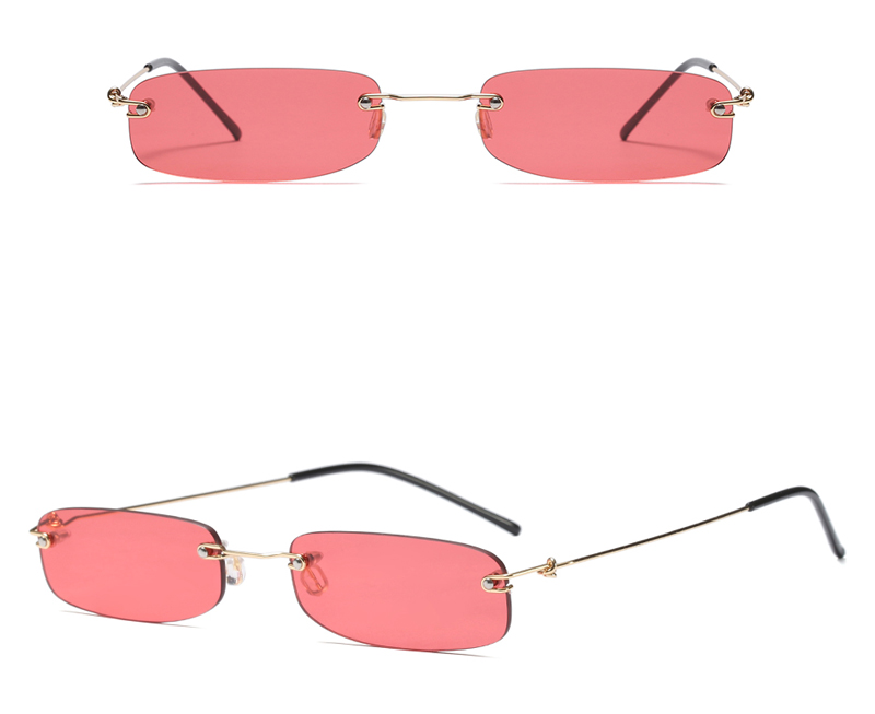 narrow sunglasses 9297 details (8)