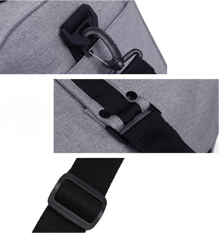 Luggage Duffle Bag (10)_