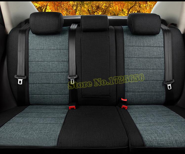 SU-PELAI007 X cover cushion car seats (10)