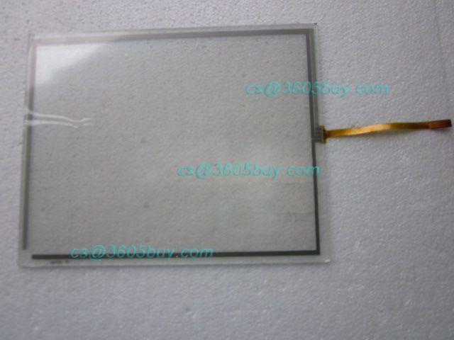 Touch Screen MT510T Touch Screen glass New<br>