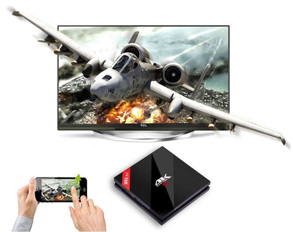 H96 pro plus + android 7.1 tv box (8)