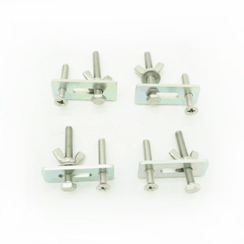 CNC 2418 PRO+laser (8)