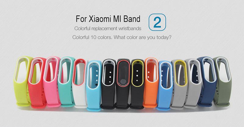 Global Original Xiaomi Mi Band 2 With Passometer Activity Tracker Xaomi Smart Bracelet Fitness Watch For Xiomi Miband2 Miband 2 37