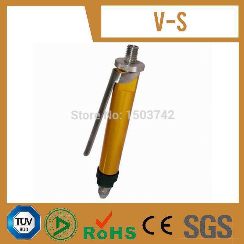 Needle off dispensing valve, glue dispensing nozzle<br><br>Aliexpress