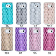 fashion For samsung note 7 chinese market case casual Mobile Phone Cases for samsung galaxy note 7 samsung cover(China)