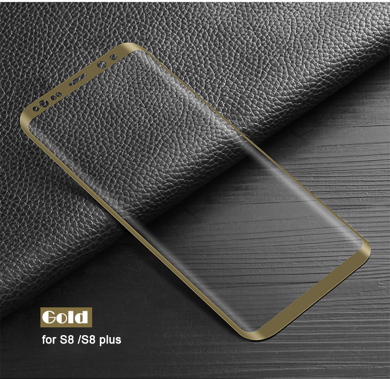 11.s8 gold