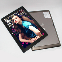Hottest!10.1 inch Intel Atom EM I8211X Windows 8.1 Tablet PC Quad core 1280*800 32GB ROM 2GB RAM HDMI Bluetooth WiFi