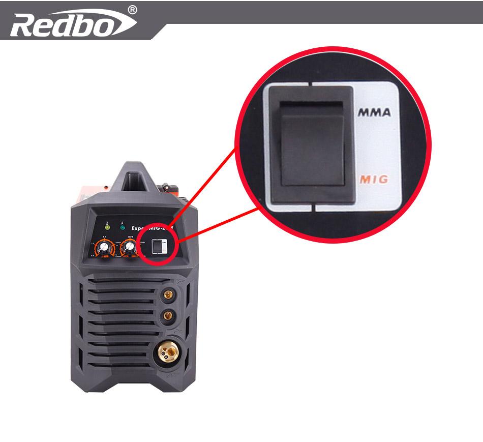 Expert-MIG-205-Redbo-_04