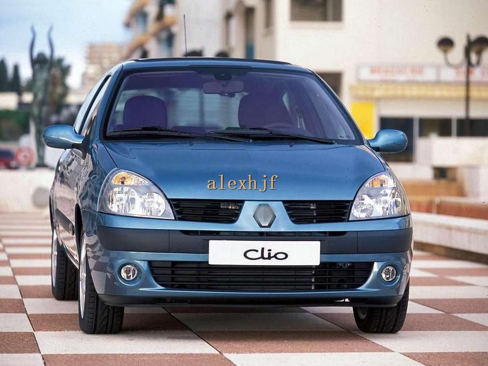 Renault-Clio_1.5_dCi-2004