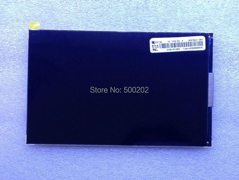3Pcs New LCD Screen Display For Samsung Galaxy Tab 4 7.0 T230 T231 T233 T235 HK Post Free Shipping<br><br>Aliexpress