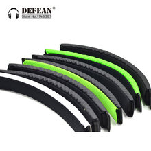 New cushioned Headband head band parts for Razer KRAKEN Gaming Game Headset