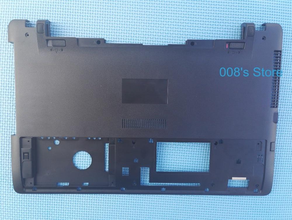 100% Original New Laptop Bottom Base D For ASUS X550 F550 A550 X550V X550C A550VB Good<br><br>Aliexpress