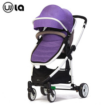 love baby stroller baby pram suitable for kids  baby ride car