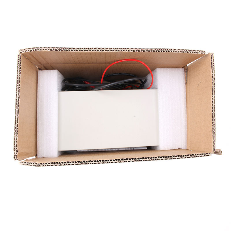 0-1000V 0-1A high precision programmable Lab power supplySwitch DC power supply 220V EU plug (2)