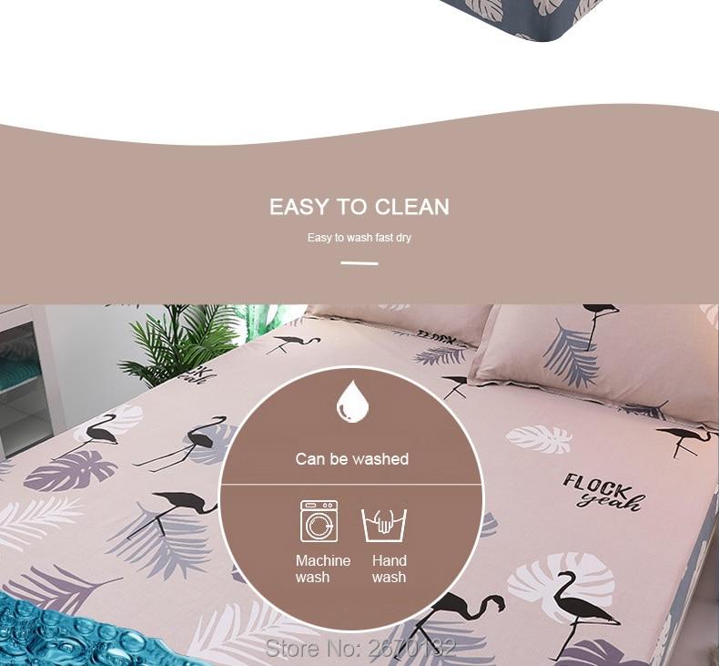 Printing-waterproof-fitted-sheet_07