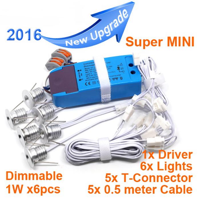 MINI01A-1W6D-01