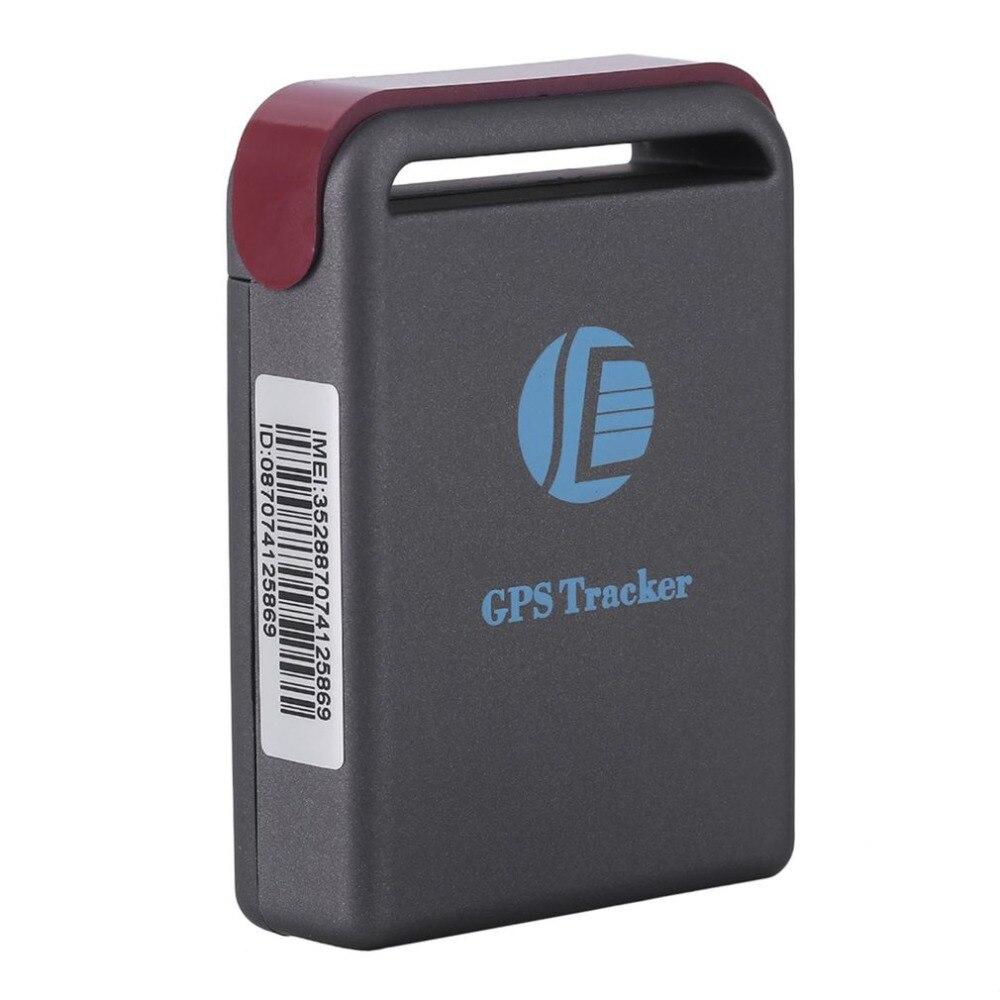 QP5100-D-8-1