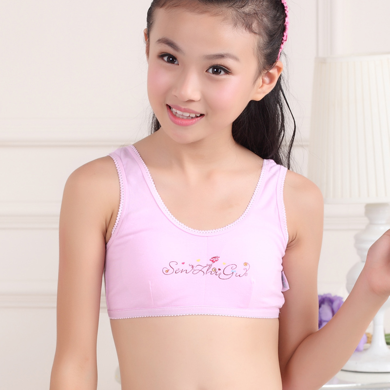hot 13 year old girls № 646153