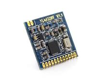 Wireless ISM transceiver module 433MHz 317010003 module Seeed