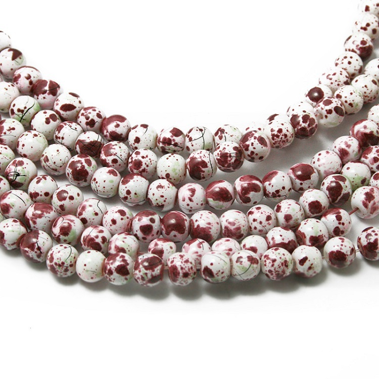 Latest Beaded Jewelry Designs Promotion-Shop for Promotional ...