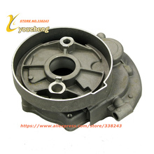 Gear Room Covered GY6 50 80cc Gear Cap Scooter Engine parts Mope Repair Bike CLG-GY650 Drop Shipping(China)