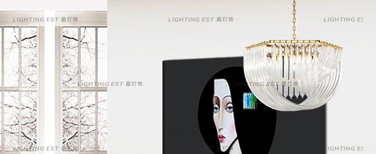 Ditoon Modern Led Table Lamp (1)