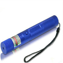 XPL-303A650R1 1mw laser pointer(China)