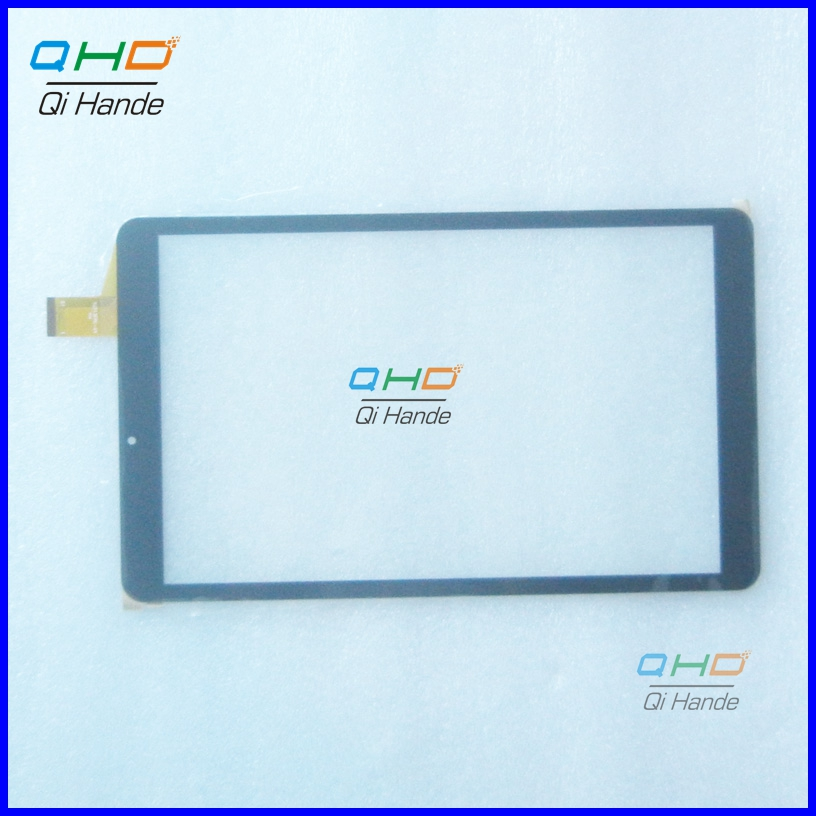 Free shipping YJ313FPC-V1 FHX 10.1 inch Touch screen touch Panel Digitizer Sensor replacement for MID<br><br>Aliexpress