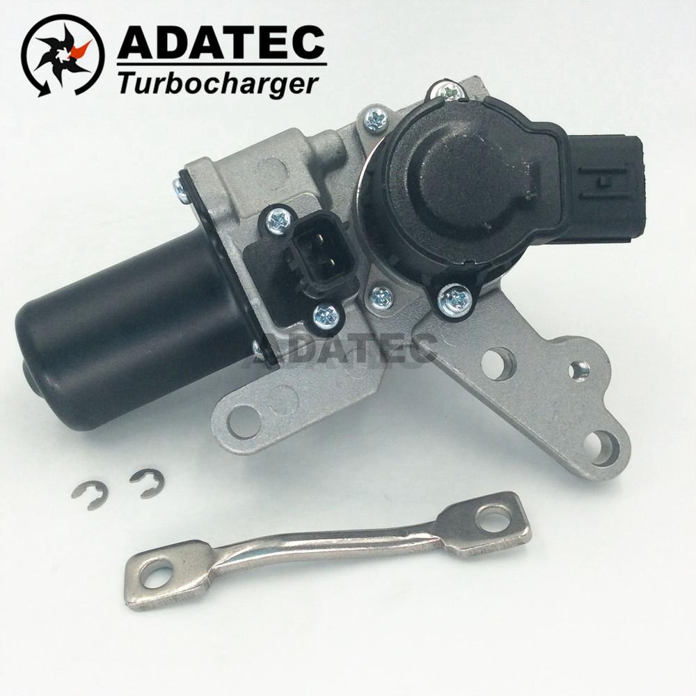 17208-51011 actuator