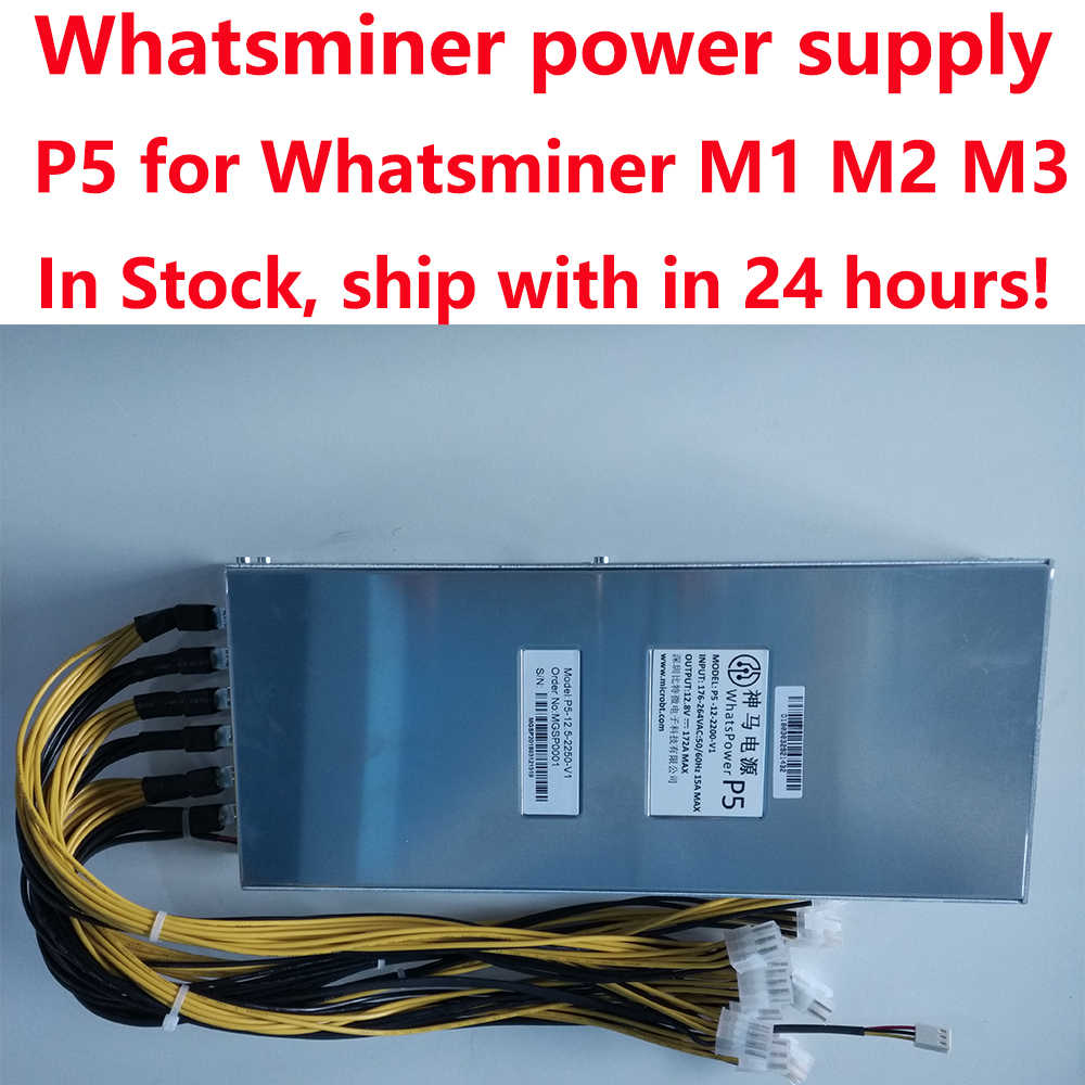 Detail Feedback Questions about In Stock! Original Whatspower