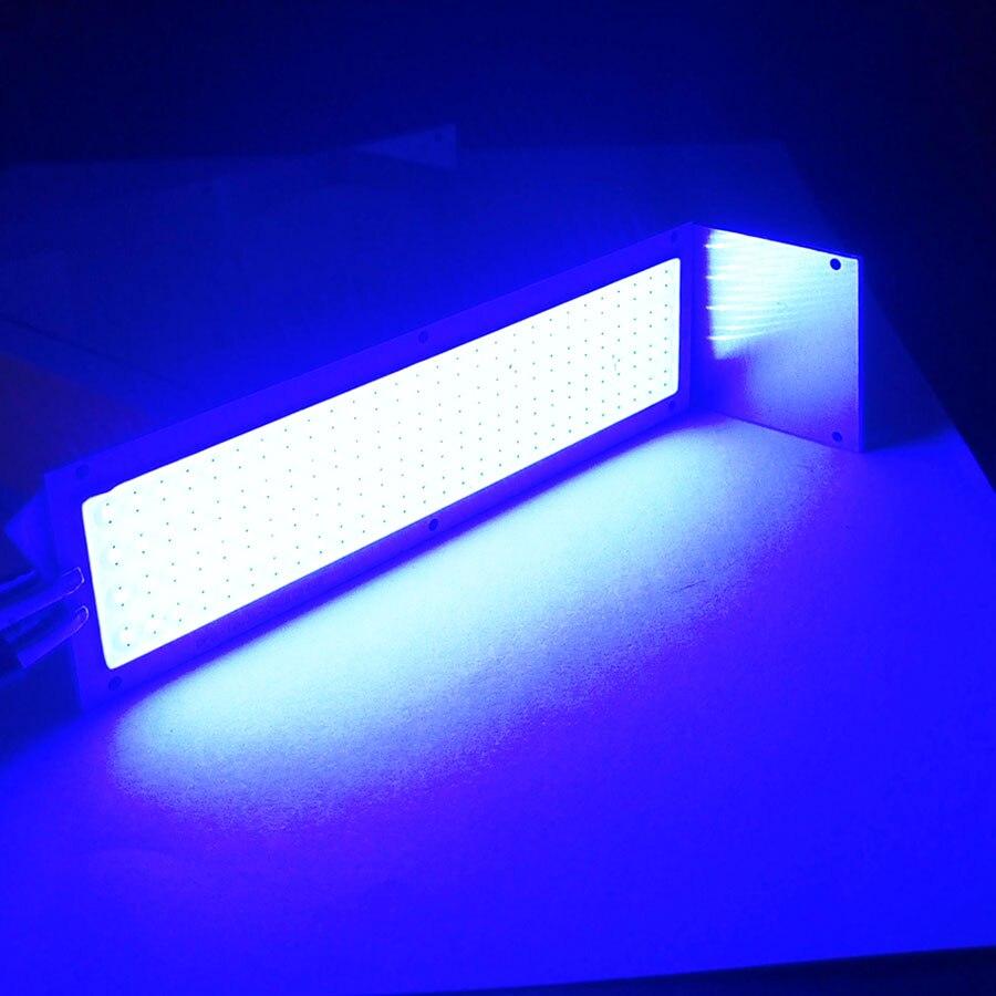 Ultra Bright 1000LM 10W COB LED Light Strip 12V DC for DIY Car Lights Work Lamps Home Bulbs 12036MM LED Chip (14)