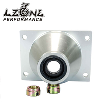 LZONE RACING - Short Shifter Shift Quick For Peugeot 106 GTI Quicksilver Diesel Citroen Saxo AX JR5393(China)