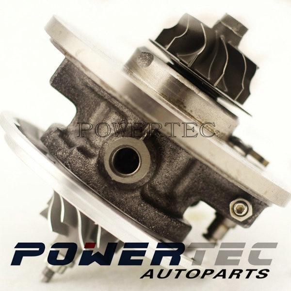 GT1544V 740611-5002S 28201-2A400 740611 CHRA 782403 Turbo core cartridge for HYUNDAI Matrix Getz KIA Cerato Rio D4FA D4FB<br><br>Aliexpress