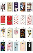Online-custom hot new hybrid hard plastic back cover case for Samsung Galaxy Grand Prime G530 G530H G5308W Free Shipping