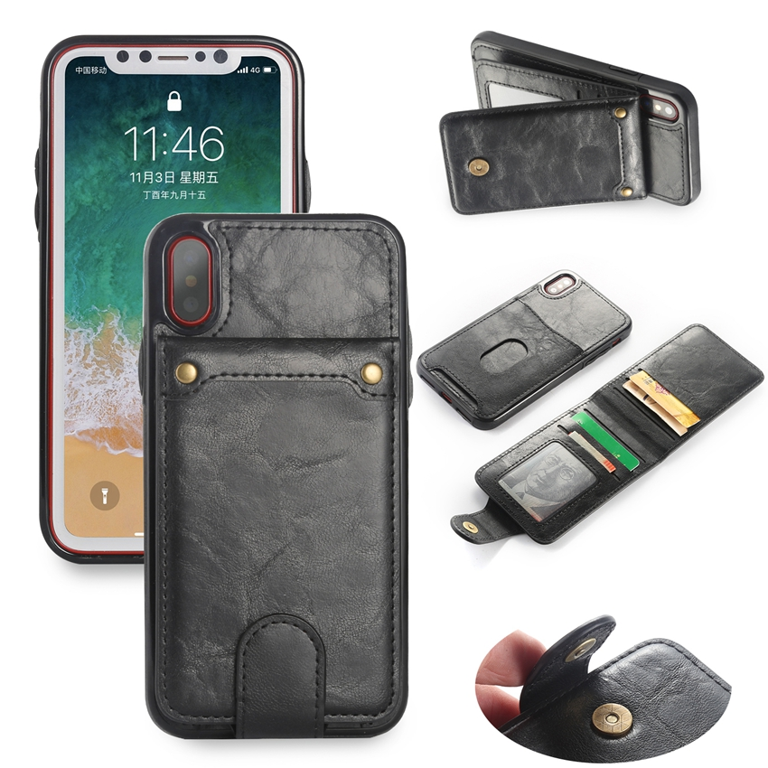 leather back case (4)