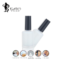Beautome 1 Bottle/LOT Pro Nail Art Glue For Foil Sticker Nail Transfer Tips Adhesive 13ml Liquid Star Nails Polish Nail Art Pen