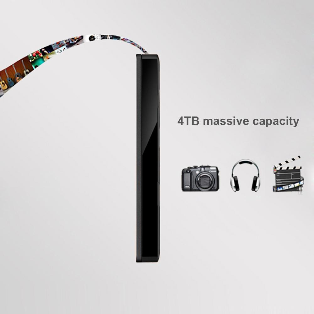 C2973B-4TB-1-9600-lR5a