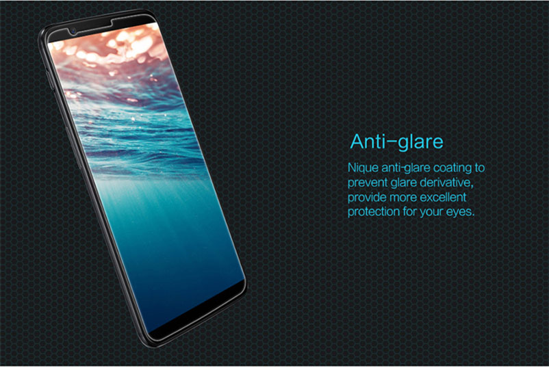 tempered-glass-protector3-(13)