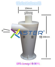 Cyclone dust collector powder dust collector nap dust collector  Dust Catcher