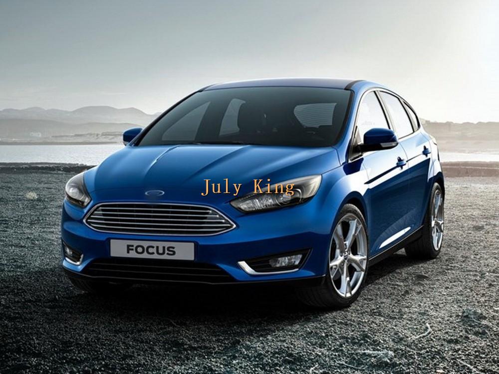 Ford-Focus_2015