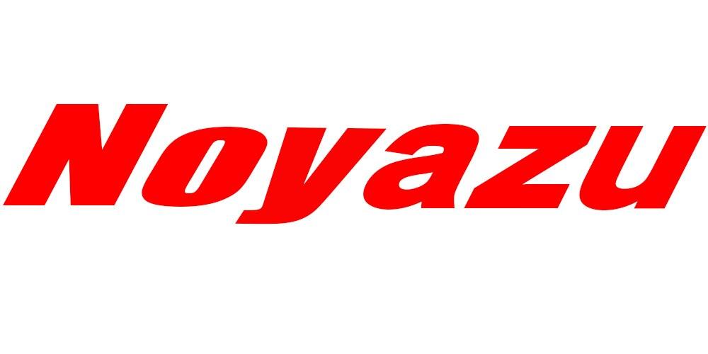 NOYAZU