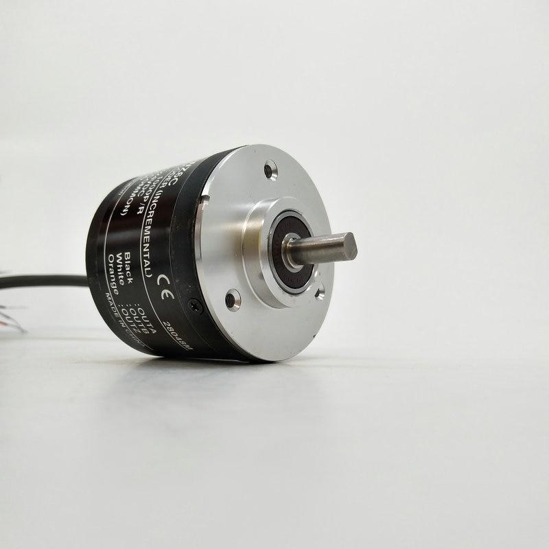 E6C2-CWZ6C 3