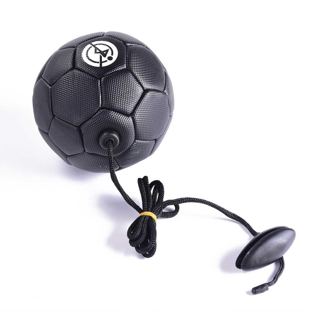 ボール キック サッカー