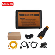 ICOM A3 For BMW Icom A3 Professional Diagnostic Tool Hardware V1.37 Without Software 2pcs/lot
