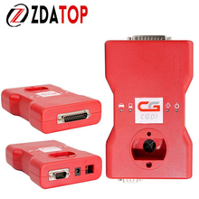 Free Shipping CGDI Prog For BMW MSV80 Auto key programmer + Diagnosis tool+ IMMO Security On Sale Now(China)