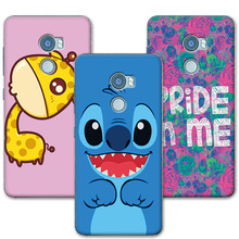 "New Fashion Soft Silicone Cool Case For HTC One X10 Case Cover For HTC One X10 E66 5.5"" Coque"