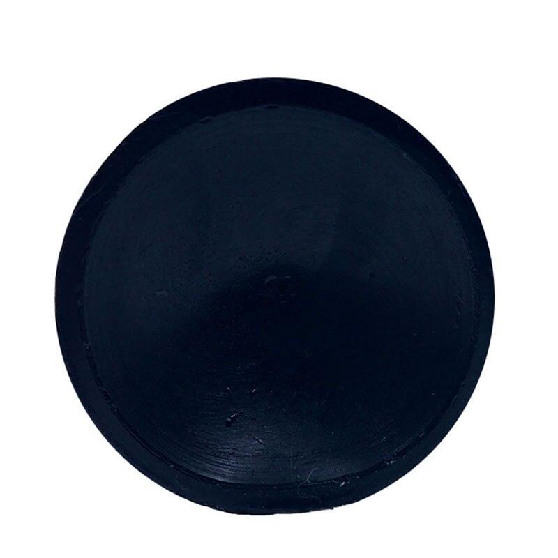 ADAM2200 (17)
